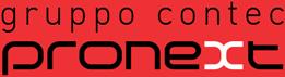 gruppo-contec-pronext-logo-footer