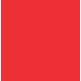 icona-grafico