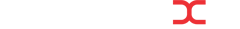 logo-gruppo-pronext-white