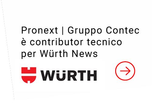 wuerth_news